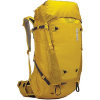 photo: Thule Men's Versant 50L