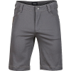 photo: Marmot West Ridge Short
