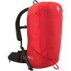 photo: Black Diamond Halo 28 JetForce Avalanche Airbag Pack