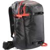 Arcteryx VoLtair 30L Backpack