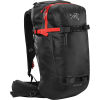 Arcteryx VoLtair 20L Backpack