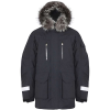 66North Men's Jokla Parka