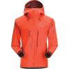 photo: Arc'teryx Men's Alpha SV Jacket