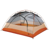 photo: Big Agnes Copper Spur UL4