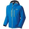 photo: Mountain Hardwear Men's Seraction Jacket