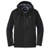 photo: Outdoor Research Maximus Jacket