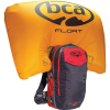 Backcountry Access Float 32 Airbag Pack