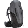 Arcteryx Men's Bora AR 63 Backpack
