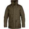 Fjallraven Men's Jacket No. 68