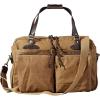 Filson 48 Hours Duffle Bag