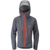 photo: Rab Men's Neo Guide Jacket