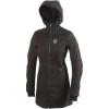 66North Women's Rok Coat