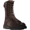 Danner Men's Canadian 10IN 600G Insulated GTX Boot