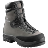 photo: Scarpa Wrangell GTX