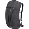 Alchemy Equipment Softshell Carry On Daypack