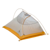 photo: Big Agnes Fly Creek UL2