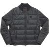 66North Men's Langjokull Primaloft Special Edition Jacket