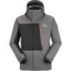 Eider Men's Glencoe 3.0 Jacket