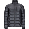 photo: Marmot Men's Quasar Jacket