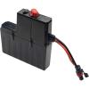 Arcteryx Voltair Battery