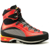 photo: La Sportiva Men's Trango S Evo GTX