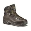 Asolo Women's TPS 520 GV Boot
