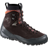 Arcteryx Women's Bora Mid Leather GTX Hiking Boot