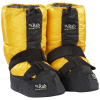 Rab Men's Expedition Modular Boots