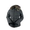 Obermeyer Women's Bombshell Jacket