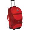 Osprey Shuttle 100L/30IN Travel Pack