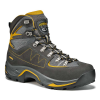 Asolo Men's TPS Equalon GV EVO Boot