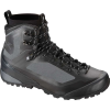 Arcteryx Men's Bora Mid GTX Hiking Boot
