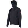 photo: Mammut Men's Ultimate Hoody