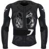 Alpine Stars Tech Bionic MTB Jacket