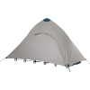 photo: Therm-a-Rest Cot Tent