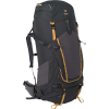 photo: Mountainsmith Apex 100
