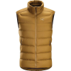 Arcteryx Men's Thorium SV Vest