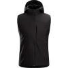 Arcteryx Men's A2B Comp Vest