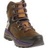 photo: Merrell Women's Crestbound Gore-Tex