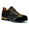 Asolo Men's Path GVS Boot