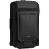 Timbuk2 Co-Pilot Roller Suitcase