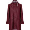 66North Women's Arnarholl Rain Coat