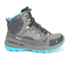 Ahnu Women's North Peak Event Boot