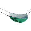 photo: Therm-a-Rest Slacker Hammock House