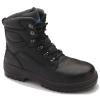 Blundstone 142 Boot