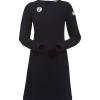 Bergans Women's Kollen Wool Lady Dress