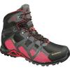 Mammut Men's Comfort High GTX Surround Boot