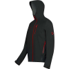 photo: Mammut Kento Jacket