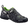 photo: Salewa Men's Wildfire Pro