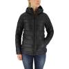 Adidas Women's Frost Hooded Jacket